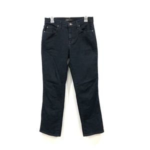 Lee platinum label straight leg jeans